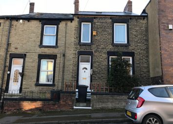 Thumbnail 4 bed property to rent in Freeman Street, Barnsley