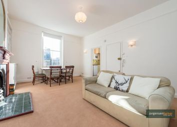 Thumbnail 2 bed flat to rent in Addison Gardens, Brook Green, London