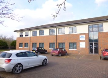 Thumbnail Office to let in Buckingway Business Park, Swavesey