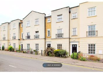 Thumbnail Room to rent in Marlborough Terrace, Chelmsford
