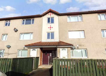 2 bed flat for sale in Byland Road, Newcastle Upon Tyne NE12