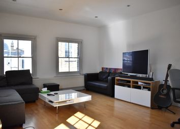 Thumbnail 1 bedroom flat to rent in Camden Passage, London