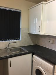 Thumbnail 3 bed town house to rent in Swan Lane, Coventry