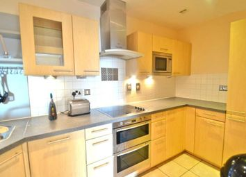 Thumbnail 1 bed flat to rent in Rennell Street, Lewisham, London