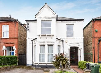 Thumbnail 2 bed property to rent in Sydcote, Rosendale Road, London
