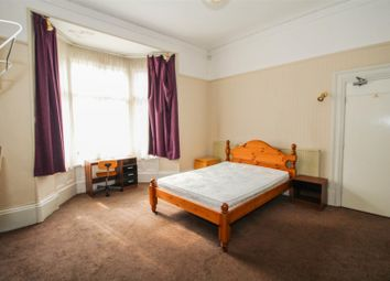 Thumbnail 1 bedroom property to rent in Bairstow Street, Preston