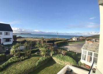 West View, Trevone, Padstow PL28