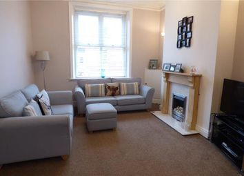 Thumbnail 3 bed terraced house for sale in Watson Street, Carlisle, Cumbria