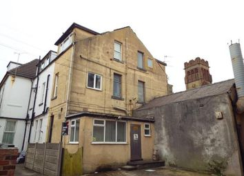 Thumbnail 3 bedroom end terrace house for sale in Rear Dean Street, Blackpool, Lancashire