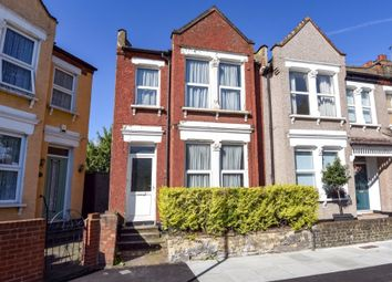 Thumbnail 3 bed property for sale in Havelock Road, Wimbledon