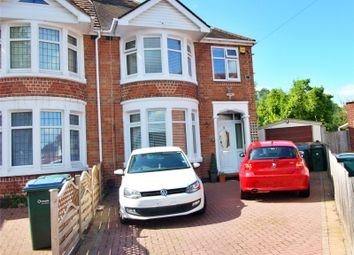 4 bed semi-detached house for sale in Lymesy Street, Cheylesmore, Coventry CV3