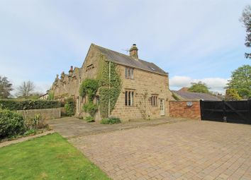 Thumbnail 3 bed property to rent in South View, Ripley, Harrogate