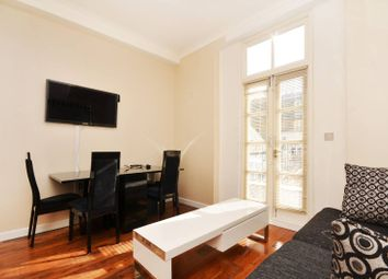 Thumbnail 2 bed flat to rent in Gunter Grove, South Kensington