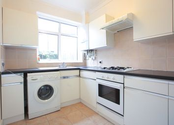 Thumbnail 4 bed property to rent in Eldertree Way, Mitcham