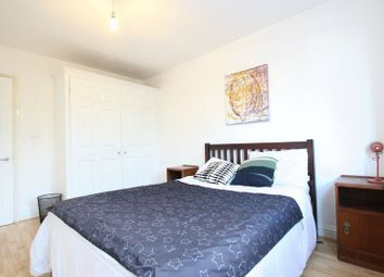 Thumbnail 3 bed shared accommodation to rent in Hemming Street, London