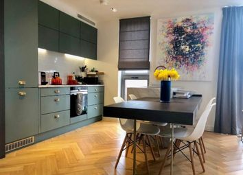 Thumbnail 1 bed flat to rent in Heritage Lane, West Hampstead