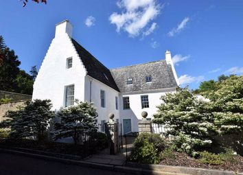 Thumbnail 4 bedroom detached house for sale in Causeway, Cromarty, Ross-Shire