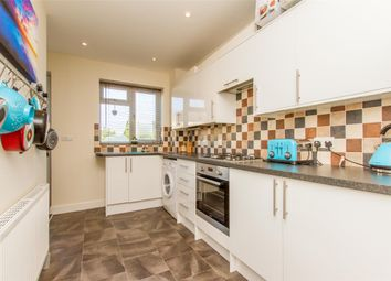 Thumbnail 1 bed end terrace house for sale in Trevor Place, Oxford