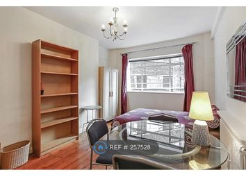 Thumbnail Room to rent in West Kensington Court, London