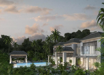 Thumbnail Villa for sale in Westmoreland Ridge - Land, Westmoreland, Saint James, Barbados