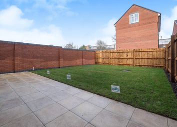 Thumbnail 5 bed semi-detached house for sale in Botteville Road, Acocks Green, Birmingham