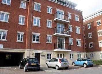 Thumbnail 2 bedroom property to rent in Emperor Court, Brookbank Close, Cheltenham
