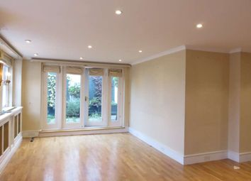 Thumbnail 2 bed flat to rent in Queensberry Court, Hamilton Mews, Mayfair