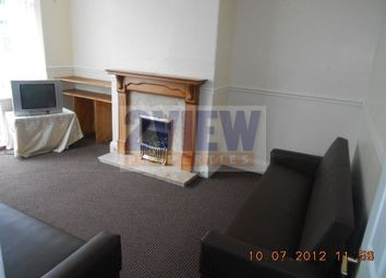 Thumbnail 3 bedroom property to rent in Kirkstall Hill, Leeds, West Yorkshire