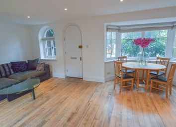 Thumbnail 3 bed detached house for sale in Morpeth Street, London