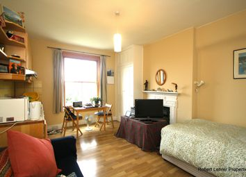 Thumbnail Studio to rent in Muswell Hill Road, Muswell Hill