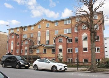 Thumbnail 2 bed property for sale in Holland Road, Hove