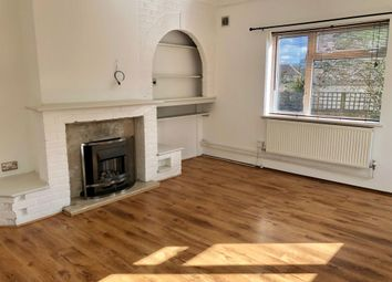 Thumbnail 5 bedroom property to rent in Cherryholt Road, Stamford