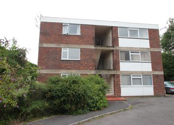 Thumbnail 2 bed flat to rent in Henleaze Road, Henleaze, Bristol