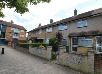 Thorne Close, London E16. 3 bed terraced house