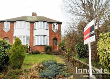 Thumbnail 3 bed semi-detached house to rent in Hesket Avenue, Oldbury