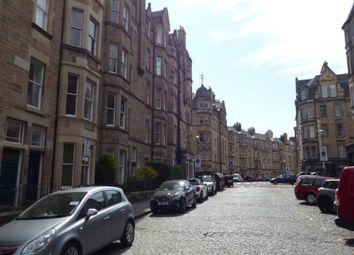 Thumbnail 2 bed flat to rent in Bruntsfield Avenue, Bruntsfield, Edinburgh