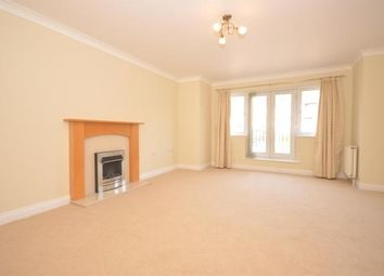 Thumbnail 2 bed flat to rent in Beauchief Manor, Abbey Lane