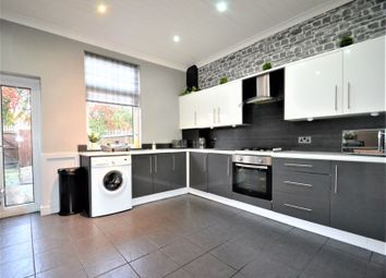 Thumbnail 2 bed terraced house for sale in Scott Street, Ringley, Manchester