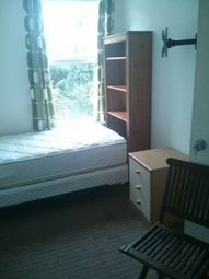 Thumbnail Room to rent in Warrington Road, London