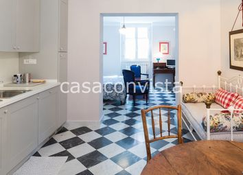 Thumbnail 1 bed apartment for sale in Via Dell'angelo, 46/A, Ameglia, La Spezia, Liguria, Italy