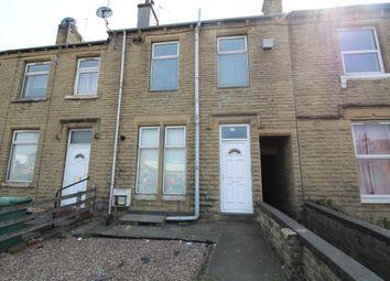 Thumbnail 2 bedroom terraced house for sale in Leeds Road, Huddersfield