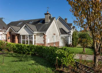 Thumbnail 2 bed semi-detached bungalow for sale in 22 Silverdale, Kilmuckridge, Wexford County, Leinster, Ireland