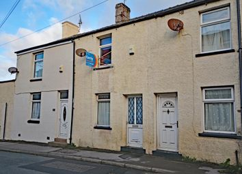 2 bed terraced house for sale in Holborn Hill, Millom LA18