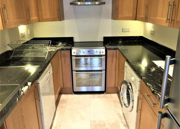 Thumbnail 1 bed flat to rent in Woodcote Avenue, Wallington