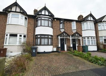 3 bed terraced house for sale in Warboys Crescent, London E4
