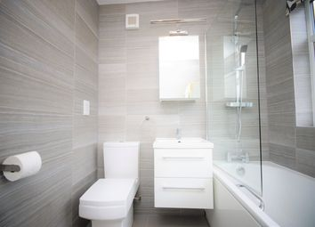 Thumbnail 5 bed semi-detached house to rent in Pinner Road, Northwood, Middlesex