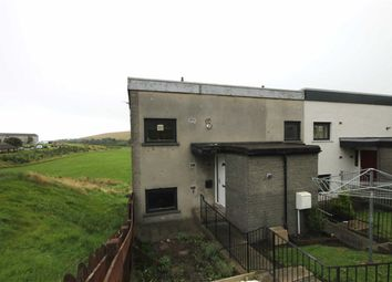 Thumbnail 1 bed flat for sale in Girdleness Road, Aberdeen, Aberdeenshire