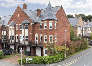 Montgomery Avenue, Leeds, West Yorkshire LS16