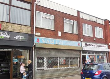 Thumbnail Restaurant/cafe for sale in 753B Newport Road, Rumney, Cardiff