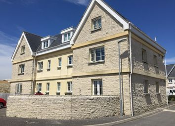 Thumbnail 2 bed flat for sale in Pennsylvania Way, Portland